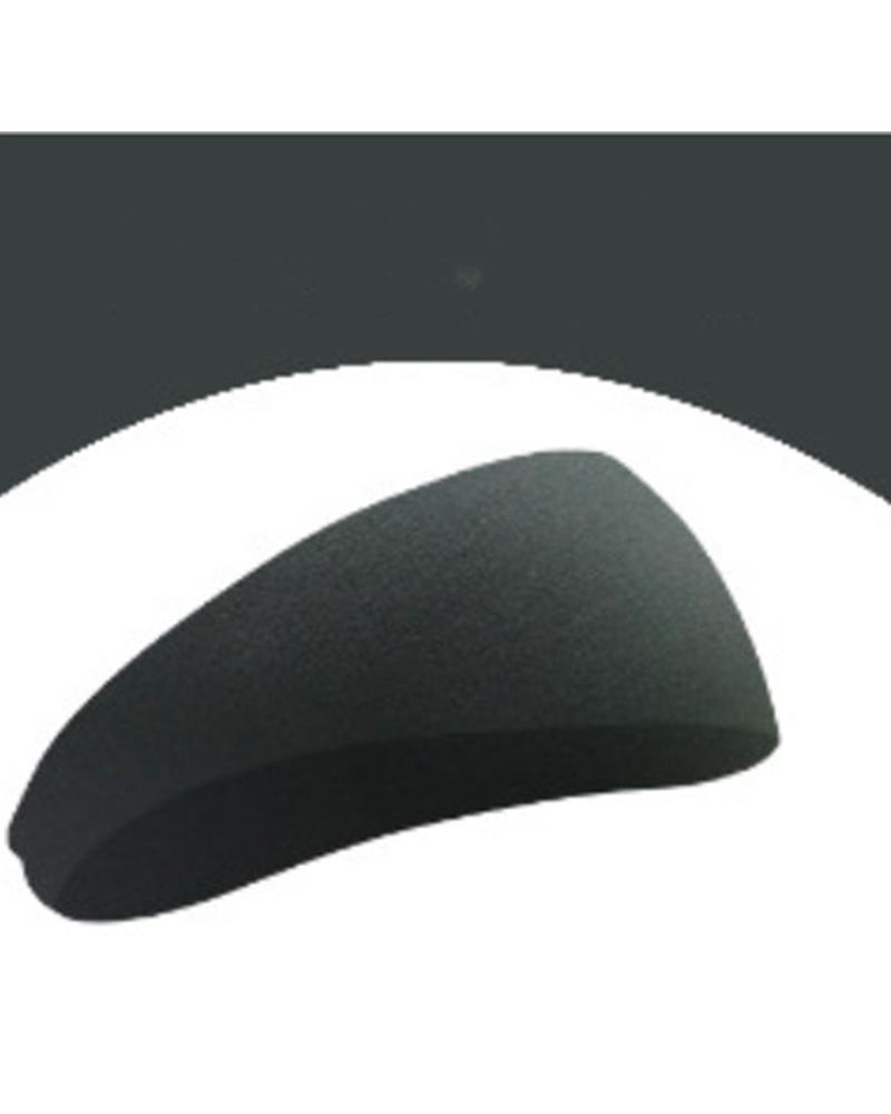 Mens Stretchy Sweatband Sports Headband фото