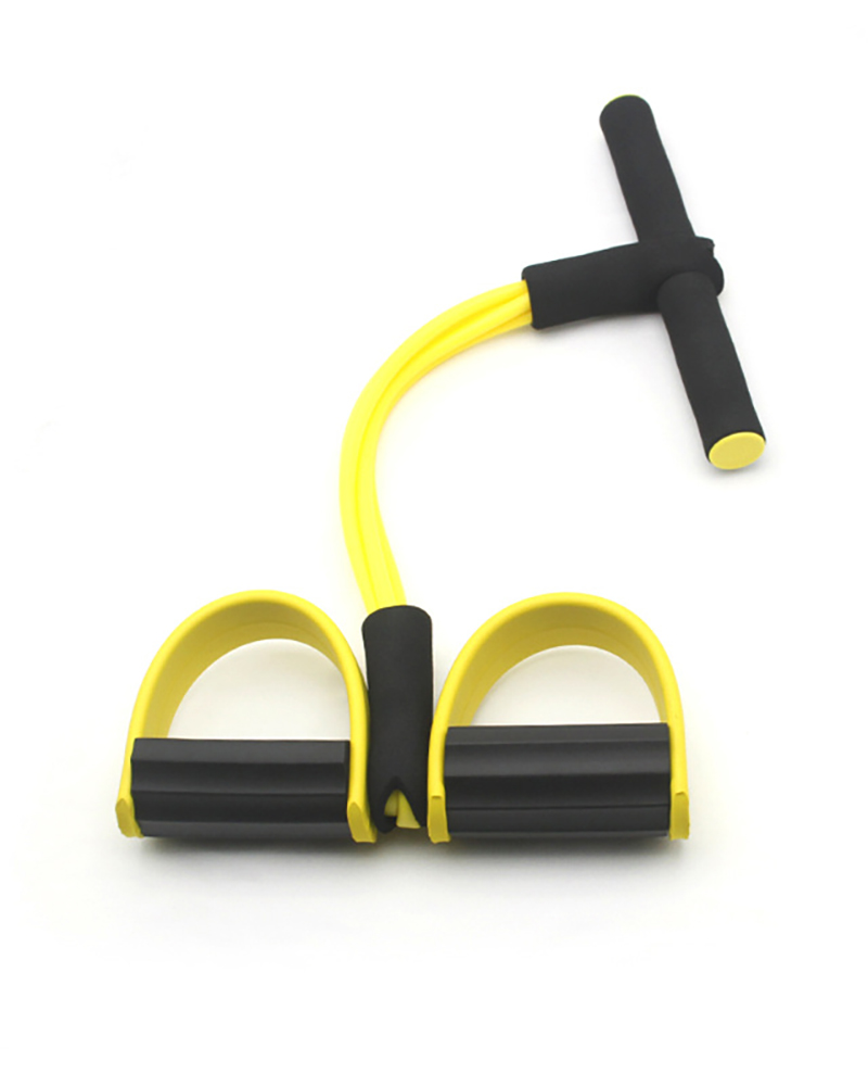 Home Gym Full Body Training Resistence Bands фото