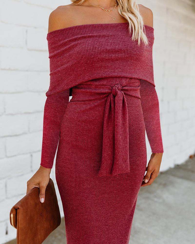 Кружева плеча с длинным рукавов рюкзак хип женское платье